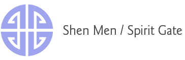 Shen Men Spirit Gate